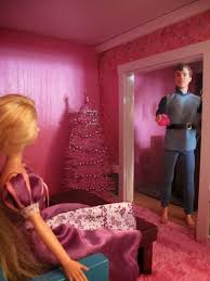 diy barbie furniture. Diy Barbie Furniture I
