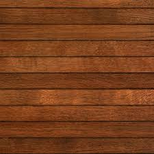 blank wood signs