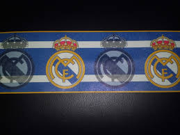 Kitchen Borders Real Madrid Kitchen Wallpaper Borders Http Wwwwallpapersoccer