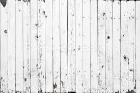 white fence. Stock Photo: White Fence Background