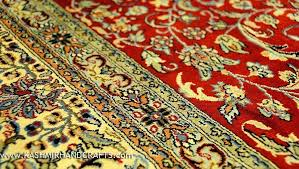 red and green rug silk on silk red burdy green ivory medallion rugs traditional carpet oriental red and green rug