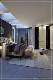 Musterring Scarlett Schlafzimmer Sleeping Room 别墅 Home Decor