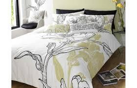 single bedroom green duvet cover mint single bedroom medium size single bedroom green duvet cover mint seafoam green sea mint blue jade