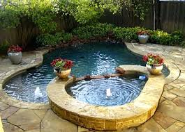 Money Saving Tip Small Indoor Swimming Pool Cost Small Above