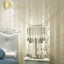Modern Wallpaper For Living Room Popular Modern Wall Paper Buy Cheap Modern Wall Paper Lots From