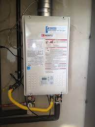 noritz tankless water heater problems. Plain Problems Noritz Tankless Water Heater Installation To Problems T