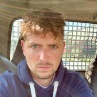 Adam Thrower - Brighton, England, United Kingdom | Professional Profile |  LinkedIn