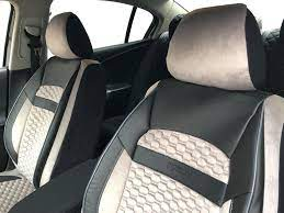 car seat covers protectors for volvo