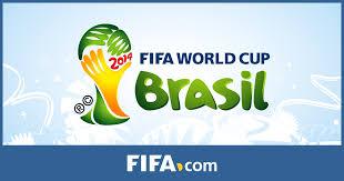 Fifa Com 2014 Fifa World Cup Brazil Matches
