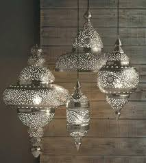 moroccan ceiling lights style lighting moroccan ceiling lights uk