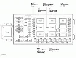 1992 ford radio wiring diagram small resolution of ford f 350 super duty questions need diagram for fuse box cargurus 2003