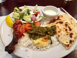 india garden order 29 photos 86 reviews indian 80 s tunnel rd asheville nc phone number yelp
