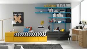 Schlafzimmer Mehr Als 10000 Angebote Fotos Preise Seite 254