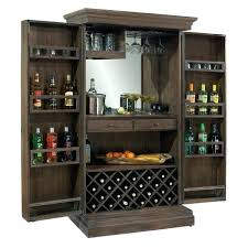 small bar furniture for apartment. Small Corner Bar Furniture Cabinet Homemade Ideas Built In Shelves Wall Kitchen For Apartments Apartment