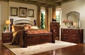 wooden furniture beds design.  Beds Wood Furniture Design Bed Wooden Spectacular  Drew For A Inside Wooden Furniture Beds Design E