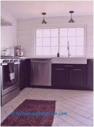 3d Design Kitchen Online Free Cool Decorating Design
