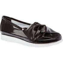 Детская обувь <b>BETSY для</b> девочек – купить в интернет-магазине ...
