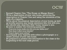 the house on mango street analysis essay the house on mango street analysis essay summary analysis essay nmc community chapter toastmasters best images
