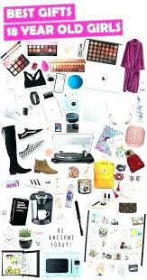 gift ideas for best friend female birthday present 50th bes