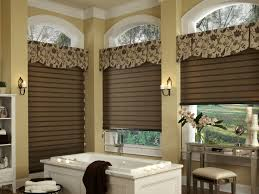 Window Blind Ideas For Large Windows