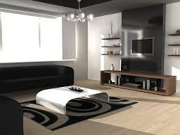 Modern Chandeliers For Bedrooms Modern Chandelier Awesome Modern Chandeliers For Bedrooms