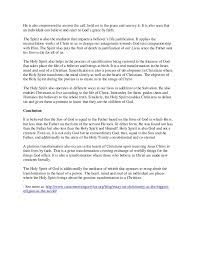 essay on christianity as the biggest religion in the world 3