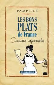 Priscilla Ferguson - Auteur - CNRS Editions