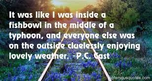 Lovely Weather Quotes: best 3 quotes about Lovely Weather via Relatably.com