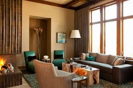 ... Remarkable Leather Furniture Living Room Ideas Catchy Living Room  Decorating Ideas With Leather Sofa Decorating Ideas ...