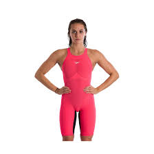 Speedo Lzr Elite Kneeskin Size Chart Amazon Com Speedo Womens Fastskin Pure Valor Closed Back