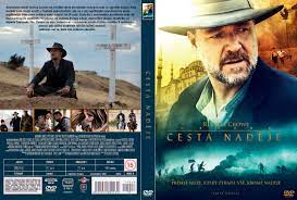 COVERS.BOX.SK ::: The Water Diviner (2014) - high quality DVD / Blueray /  Movie