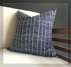 26×26 Pillow Insert