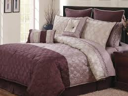 Plum Bedroom Bedding 1000 Images About Bedsets On Pinterest Ralph Lauren Bed In