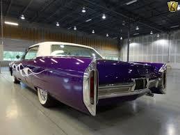 Cadillac Of Orlando