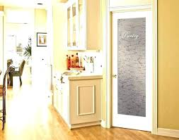 stained glass interior doors half bathroom pocket with door knobs home depot interior french doors glass