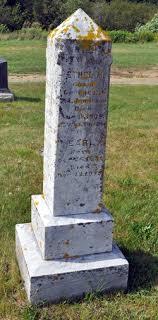 Earl Jamieson (1891-1913) - Find A Grave Memorial