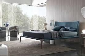 Poltroncina Per Camere Da Letto : Poltrone camera da letto design poltrona ecopelle e swarovski
