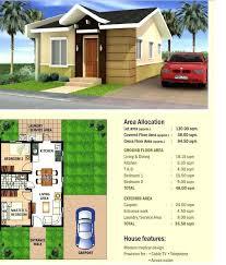best of floor plan of bungalow house in philippines or bungalow house floor plan elegant home