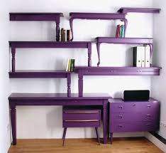 furniture upcycling ideas. upcycling old furniture ideas u