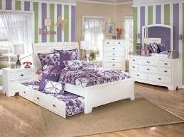 ikea girls bedroom furniture. Wonderful Girls Girls Bedroom Sets Ikea And Furniture T