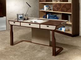 home office work table. Work Desks For Home Office Wallpaper Table