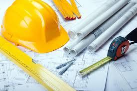 Лицензирование строительной деятельности в Казахстане grata  construction8 jpg