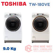 Máy giặt cửa trước Toshiba TW-180VE 9KG nội địa Nhật Bản màu trắng 2nd 95%_Máy  Giặt Cũ - Hàng Trưng Bày_Máy giặt nội địa Nhật_Điện Máy Nội Địa Nhật_Hàng  nội địa Nhật