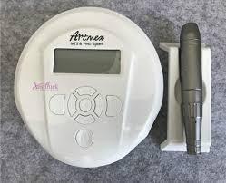 permanent makeup machine professional long time liner tattoo machine microblade eyebrow pen micropigmentation equipment