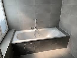 4 Bed Duplex At Seekatzstraße 21 67346 Speyer Germany