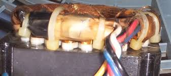 fixing a box fan electronics forum circuits projects and