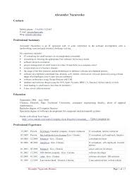 Make Cover Letter Online Examples Of Good Resume Cover Letters A