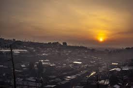 a day in kibera slum in nairobi safari junkie photos kibera slum nairobi