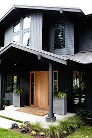 Best  Modern Exterior Ideas On Pinterest - Modern exterior home
