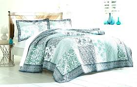 full size of small double duvet size uk bedspread dimensions quilt measurements ikea bedding for teenage